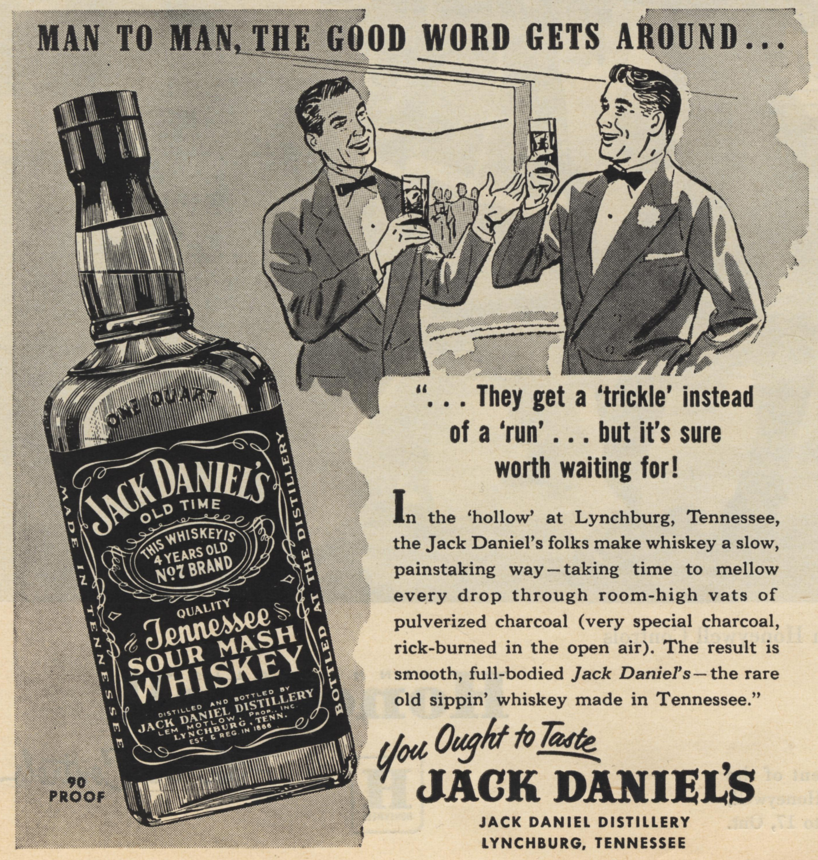 best images about love my jack daniels 17 best images about love my jack daniels tennessee bottle and whiskey distillery