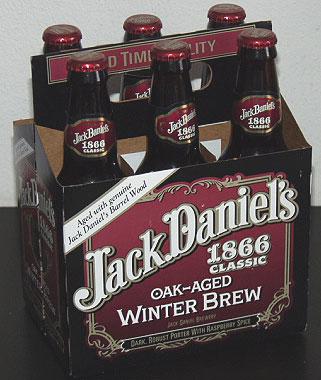 beer-6-pack1.jpg