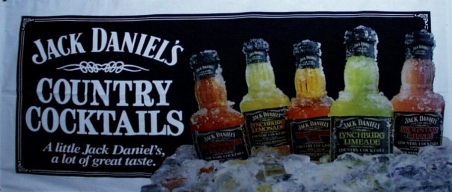 http://www.jdcollectorspage.com/images/cocktails1.JPG