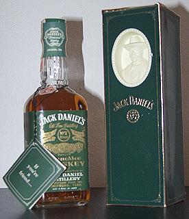 jack daniels half pint - photo #42