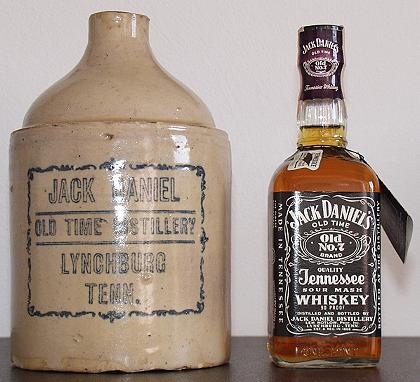 http://www.jdcollectorspage.com/images/jug_bottle.jpg