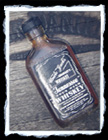 Uncle Jack's Whiskey