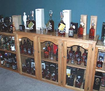 Your Jack Daniel S Collections